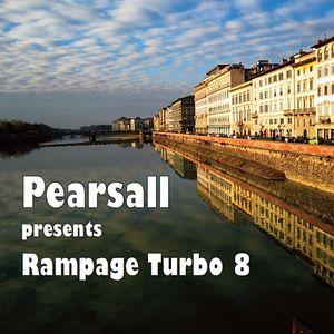 Rampage Turbo 8