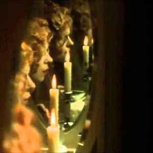 Unearthing Forgotten Horrors 20-07-15