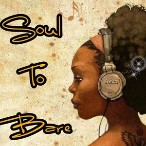 Mr. CeeKay - Soul To Bare (Brown Baby)