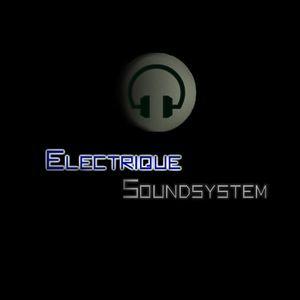 DJ JOjo's Dezember Mix 2011