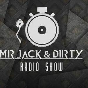 Radioshow 27