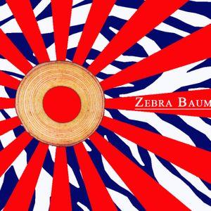 Zebra BAUM