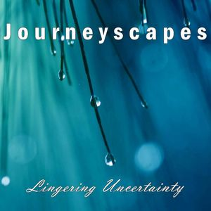 PGM 167: Lingering Uncertainty