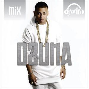 Dj Win - Mix La Ocasión 2016