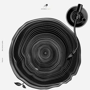 November mix by Dj Chris Kyriakopoulos