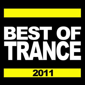 Geminii - Best of Trance 2011