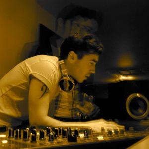 Storm Digital Disco 2 - by Billy Gonzalez - 2012 nu-disco & deep house mix