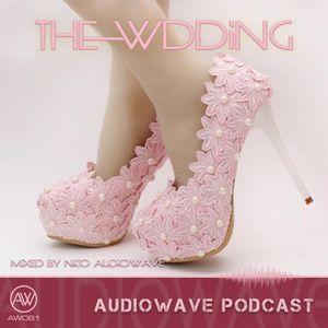 The Wedding (AW061)