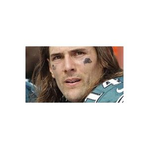 Live from Riley Cooper Eagles Draft Party- Butz and Butz Sports Radio