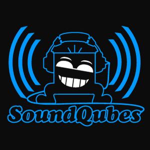 My Musical Mojo (Episode 40)