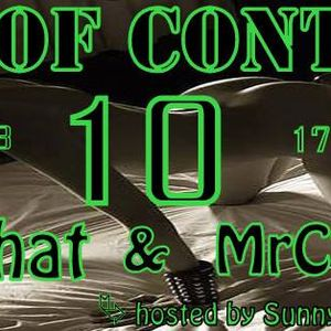 Bizarre Porn DNA - Out Of Control Podcast - 10  with  D@T &  MrCTB
