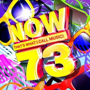 Now That's What I Call Music! 73 - Continuous Mix
