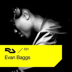 RA.531 Evan Baggs - 2016.08.01