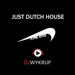 Just Dutch House 7