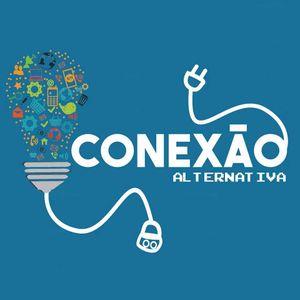 Programa Conexão Alternativa 23/03/2016