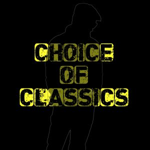 Choice Of Classics