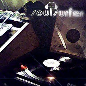 Dennis Soulsurfers -- Trip To Me -- VinylMix