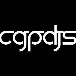 CGPDJS Cumbia Mix Promo