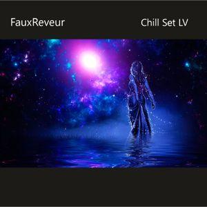 Fauxreveur - Chill set LV