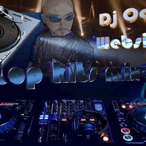 Dj Ocsi-Dj Ocsi Website Top Hits Mix 2012