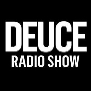 Deuce Show #521