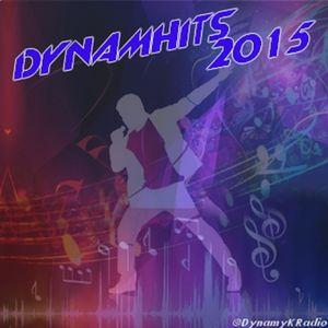 DynaFun Emission du 23 Fevrier 2015