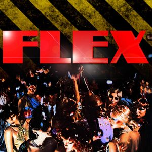 FLEX MAR 2011 - UNDER THE INFLUENCE MIX