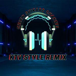 DJ NONSTOP KTV STYLE REMIX FENGTAU    THAIBEAT    MIXTAPE 2021