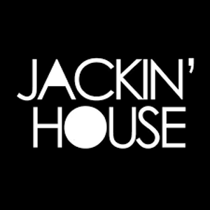 JACKING FUNKY VOCAL HOUSE MIX - JUNE 2017