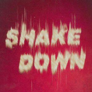 Shakedown Vol. 3 (Original air - 10/08/2013)