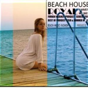 Furkan Kozanli Best of Podcast Star Beach House Series @ 09.09.2011