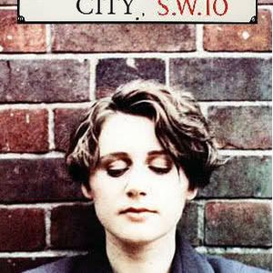 Suffragette City SHOW 1