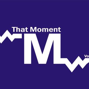 Millok - That Moment Mix vol.3