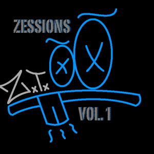 ZooKiE TuneZ - Zessions Vol. 1 - 4/9/13