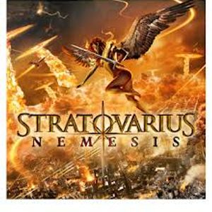 Rich Davenport's Rock Show - Stratovarius, Paul Raymond (UFO), Outlaws and Grand Magus Interviews