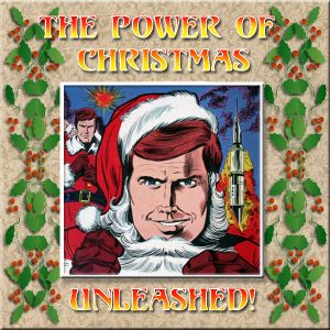 HYPNOGORIA 46 – The Power of Christmas Unleashed
