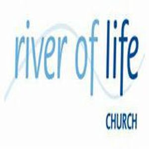 Community Wise Programme 14 extracts with Denise Langham from River of Life Church on a Christmas th
