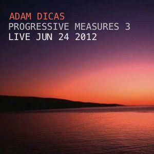 Progressive Measures 3