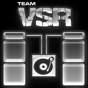 TeamVSR-June-2nd