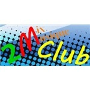 Murcielago Bobo 2M Club Radio Mix #15 (31/03/12)