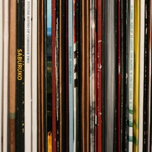Bar Grooves 1