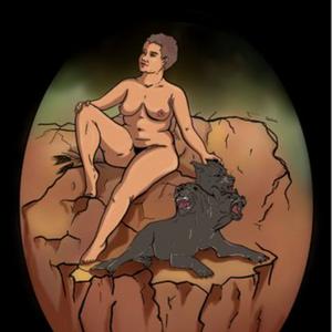Fabuleuses femmes avec Camille et Cyprien - 10.12.2020