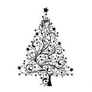 Questions of Faith: Modern day Christmas