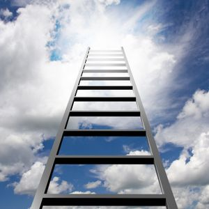 I Have a Ladder That Meets All Requirements