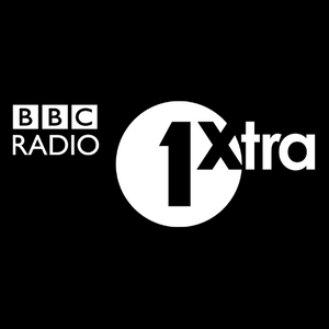 60min mix for BBC 1Xtra (Mista Jam)