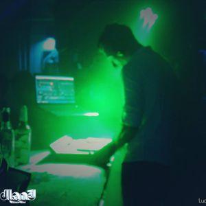 Dj Lucas Miglierina - Friendland Disco Bar Vol. 1