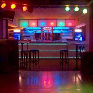 Waabii - DJ-Set - Demo Tirili - 2005