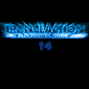 Tranceaction Episode 14