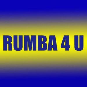 Rumba4U Salsa Show 16-02-13