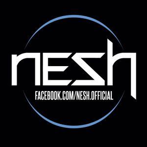 Nesh - Electro Zabálók Éjszakája promomix